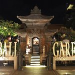 Photo of Bali Garden Beach Resort