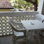Foto di Hotel Meuble Zenith