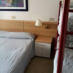 Hotel Meuble Zenith Foto
