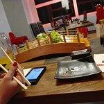 Photo of Umi Sushi Japanese & Fusion Restaurant