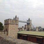 Foto di Torre di Londra