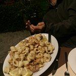 Photo of Pizzeria Da Beatrice