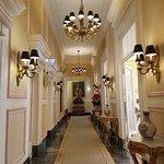 Photo de Hotel Avenida Palace