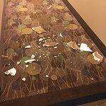 Foto di Holiday Inn Express Hotel & Suites San Antonio NW Near Seaworld
