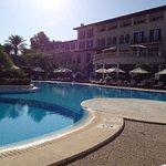 Foto di Sheraton Mallorca Arabella Golf Hotel