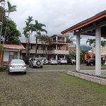 Photo de San Bosco Inn
