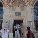 Et'hem-Bey-Moschee Foto
