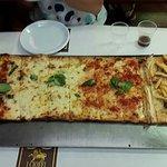 Photo de Pizzeria L'Universita