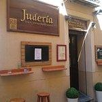 Photo de Restaurante La Juderia