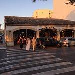Bodega d'es Port Foto