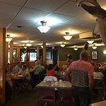 Bright Spot Family Restaurant