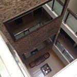Foto de Ahuja Residency DLF Phase 2
