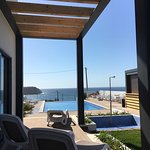 Photo of Mareta Beach Boutique Bed & Breakfast
