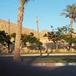 Tropitel Sahl Hasheesh Foto
