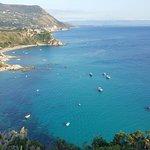 Capo Vaticano Ricadi - Calabria Foto