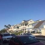 Photo of Balboa Island