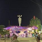Photo de Luna Park Frejus