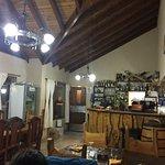 Photo of Restaurante Quine