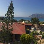 Photo de Ionikos Hotel