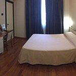 Photo de Hotel Dragonara