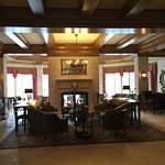 Foto de The Chateau Residence Club