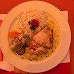 Photo of Restaurant Rossli