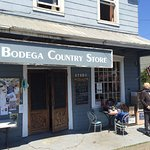 Bodega Country Store의 사진