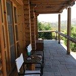 Hyades Mountain Resort照片
