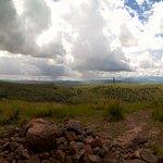 Photo de Davis Mountains State Park