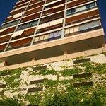 Photo of Apartamentos Lido