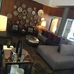 Photo of Amara Resort & Spa, a Kimpton Hotel