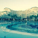 Sealight Resort Hotel Foto