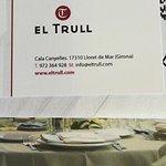 Photo de El Trull