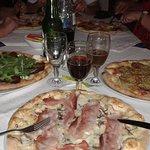 Photo of New smile ristorante pizzeria