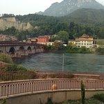 NH Lecco Pontevecchio Foto
