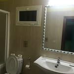 Photo de Bungalows Los Almendros Gays Exclusive Vacation Club