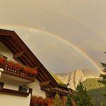 Arcobaleno - Regenbogen - Rainbow