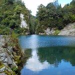 Photo de Les Gorges de Kakuetta