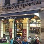 Photo of L'Entrecote Stanislas