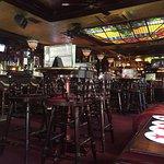 Three Sisters Grand Pub