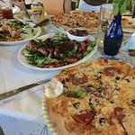 Photo de Hellas Family Restaurant