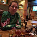 Glenwood Canyon Brewing Company Foto