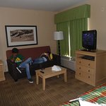 Extended Stay America - Orlando - Convention Center - Universal Blvd Foto