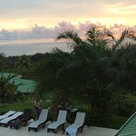Hotel Lookout at Playa Tortuga Foto