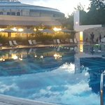 Hotel Slovenska Plaza Foto