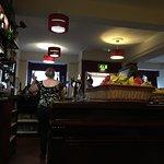 Queen Victoria Pub & Restaurant Foto