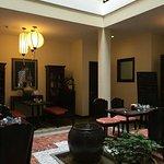 Little Hoian Boutique Hotel & Spa Foto