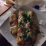 Photo de Green Park Restaurant