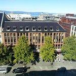 Photo of Thon Hotel Trondheim