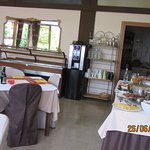 Hotel Sorriso Foto